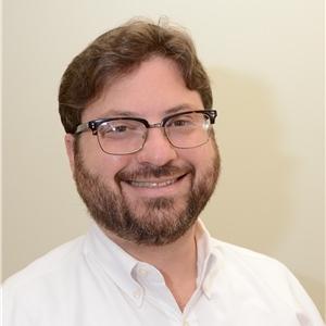 Mordechai (Mark) Shedrowitzky, PT, MS