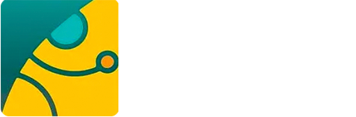 Rehabilitation Associates of Brooklyn